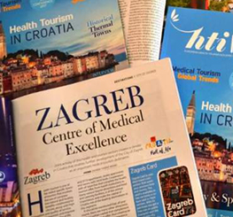 Why Zagreb is the Next Big Medical Tourism Destination (Total Croatia News)